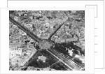 8th Arrondissement in Paris by Corbis