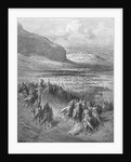Battle of Antioch by Corbis