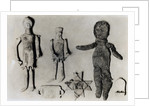 Greek and Roman Toys by Corbis