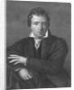 Heinrich Heine by Corbis