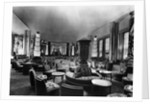 General View S.S.Normandie'S Lounge by Corbis