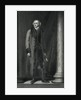 Full Length Portrait of Thomas Jefferson by Corbis