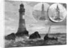 Lighthouses by Corbis