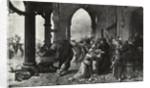 I Vespri Siciliani by Corbis