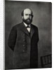 Henry George by Corbis
