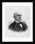 Charles F. Adams by Corbis