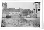 Flooded Norfolk by Corbis