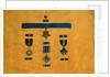 Navy Medals of Honor by Corbis