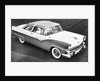 Ford Fairlane Crown Victoria by Corbis