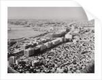 City of Kuwait by Corbis