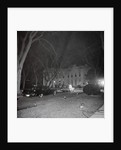 Funeral Procession for John F. Kennedy by Corbis