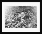 Aerial View of Boston by Corbis