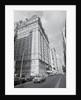 Bellevue-Stratford Hotel by Corbis