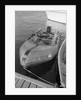 A Dinghy by Corbis