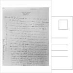 Bruno Hauptmann Self Autobiography by Corbis