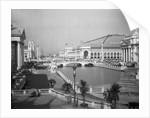 Chicago's World Fair by Corbis