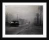 Dust Storm in Kansas by Corbis