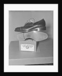 English Made Mens Shoes by Corbis