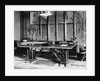 Art Deco Desk and Office Furniture by Corbis