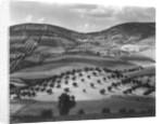 Guatemala Landscape, 1968 by Corbis