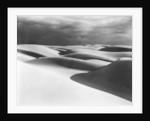 Dunes, Oceano, California, 1939 by Corbis