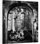Archway by Corbis