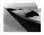 Dune, Oceano, 1939 by Corbis