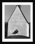 Church, Europe, 1972 by Corbis
