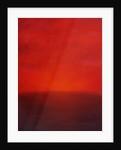 #84 by Gerrit Greve