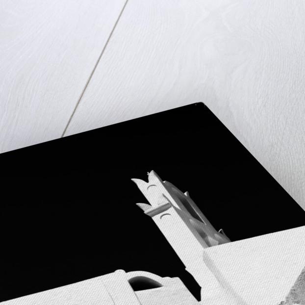 santorin5 by Wolfgang Simlinger