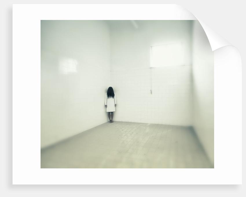 Insomnia by Noah Feldklipp