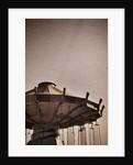Carousel #2 by Ricardo Demurez