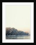 lake2 by Wolfgang Simlinger