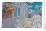 Greece by Dee Smart