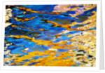 Venetian Water Colors 3 by Dee Smart