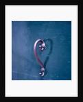 Other side of heart by Izabela Maciusowicz