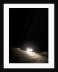 night-race2 by Wolfgang Simlinger