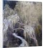 Misty Watercolor Memories by Dee Smart