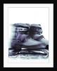 In-line skates by Alex Maxim