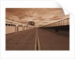 pit-lane by Wolfgang Simlinger