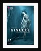 Akram Khan's Giselle by English National Ballet