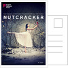 Nutcracker by English National Ballet
