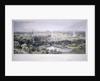Crystal Palace, Sydenham, London by Jonathan Needham