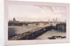 London Bridge by