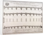 Opening Ceremony of Blackfriars Bridge by Anonymous