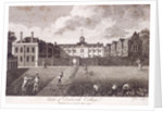 Dulwich College, Camberwell, London by Taylor