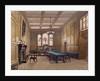Innholders' Hall, London by