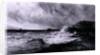 Hastings, 1884 by Gustave de Breanski