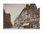 Leadenhall Street, London by Anonymous