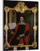 Sir Edward Coke, Recorder of London by